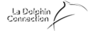e-Boutique de La Dolphin Connection