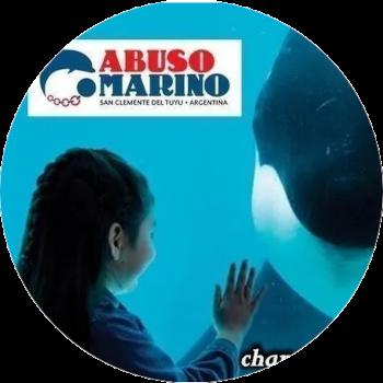 Fermons Mundo Marino !